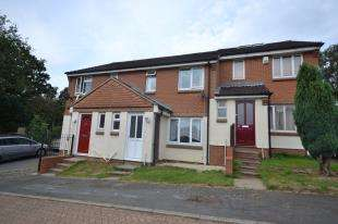 3 Bedrooms Terraced House for sale in East View Terrace, Sedlescombe, Battle, East Sussex