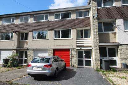 House for sale in Chapel Lane, Warmley, Bristol
