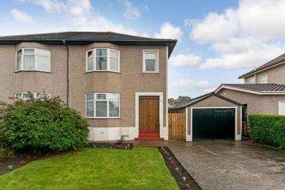 3 Bedrooms House for sale in Dukes Road, Burnside