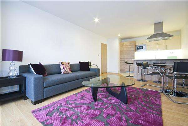2 Bedrooms Apartment Flat for sale in Longford, Gloucester