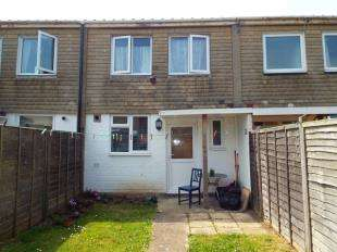 3 Bedrooms Terraced House for sale in Swandene, Bognor Regis, West Sussex