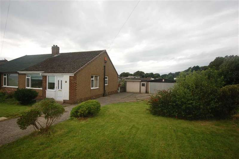 2 Bedrooms Property for sale in Whalley Old Road, Blackburn
