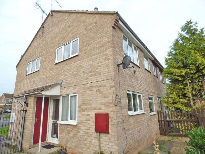 1 Bedroom House for sale in Valley Road, Northallerton