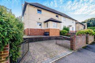 4 Bedrooms Semi Detached House for sale in Colbourne Avenue, Brighton, East Sussex, England