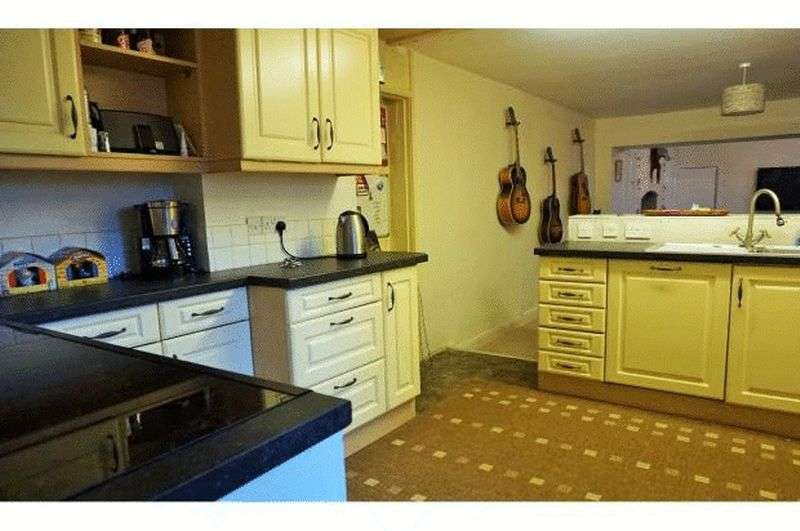 6 Bedrooms Terraced House for sale in Upper Oak Street, Windermere