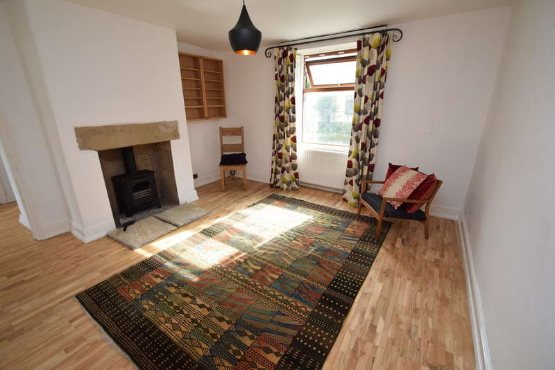 3 Bedrooms Cottage House for sale in Jane Hills, BD17