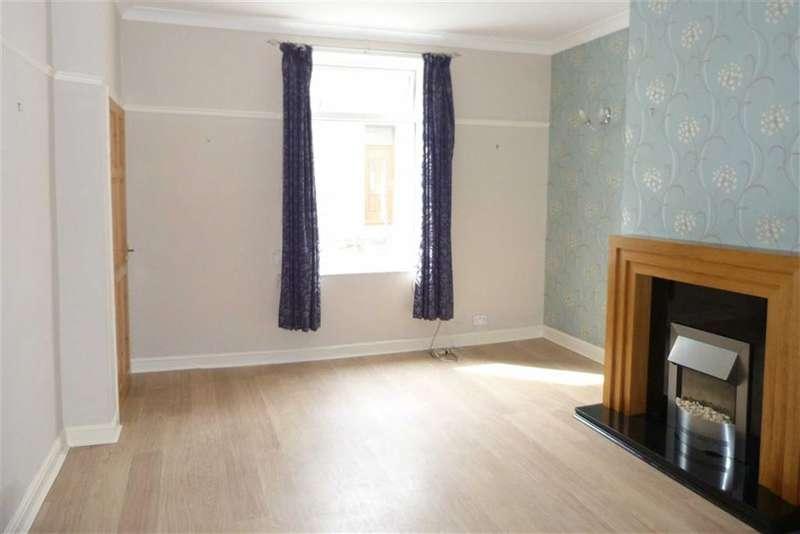 3 Bedrooms Property for sale in 3, Barlbrough Place, Milnsbridge, Huddersfield