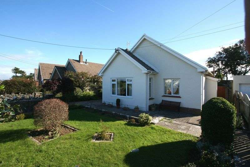 3 Bedrooms Detached House for sale in Broughton Road, Wick