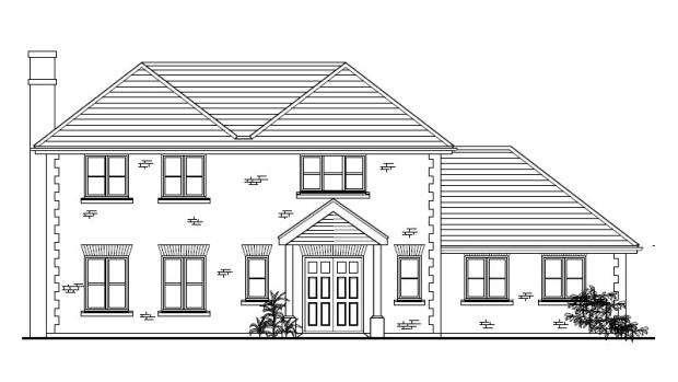 4 Bedrooms House for sale in Nelsons Lane, Hurst, Reading