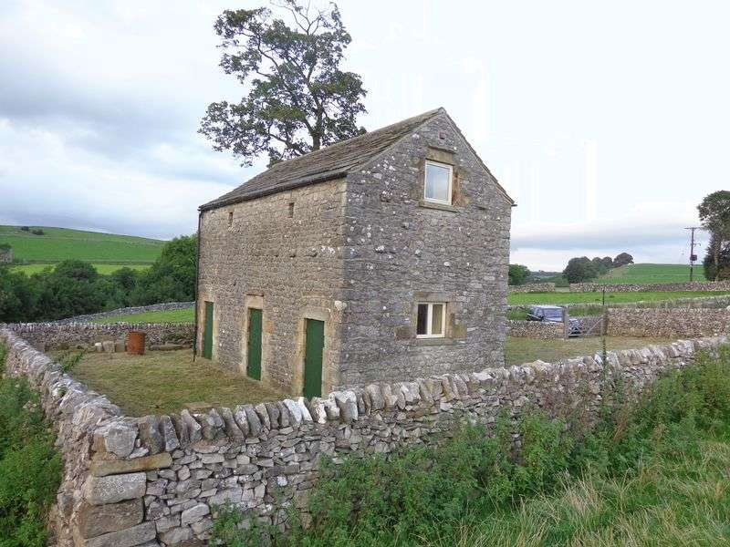 Property for sale in Hartington, Buxton, Derbyshire