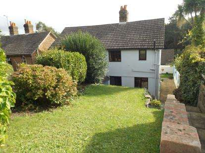House for sale in Poole, Branksome, Poole