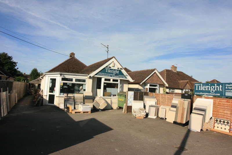 Detached Bungalow for sale in Kidlington, Oxfordshire