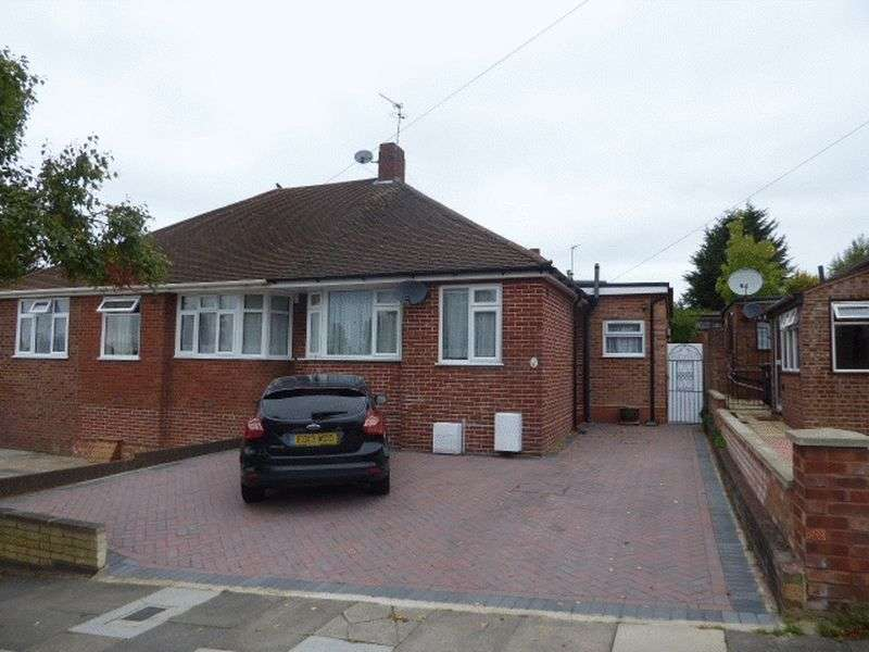 3 Bedrooms House for sale in Hamilton Road, Cockfosters