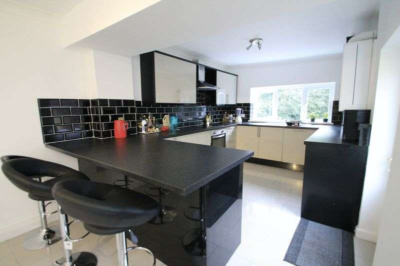 6 Bedrooms Terraced House for rent in Glenroy Street, Cardiff