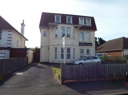 2 Bedrooms House for sale in Southbourne, Bournemouth, Dorset