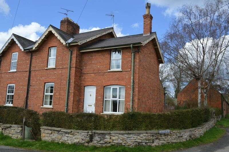 3 Bedrooms House for sale in St. Georges Hill, Glentworth