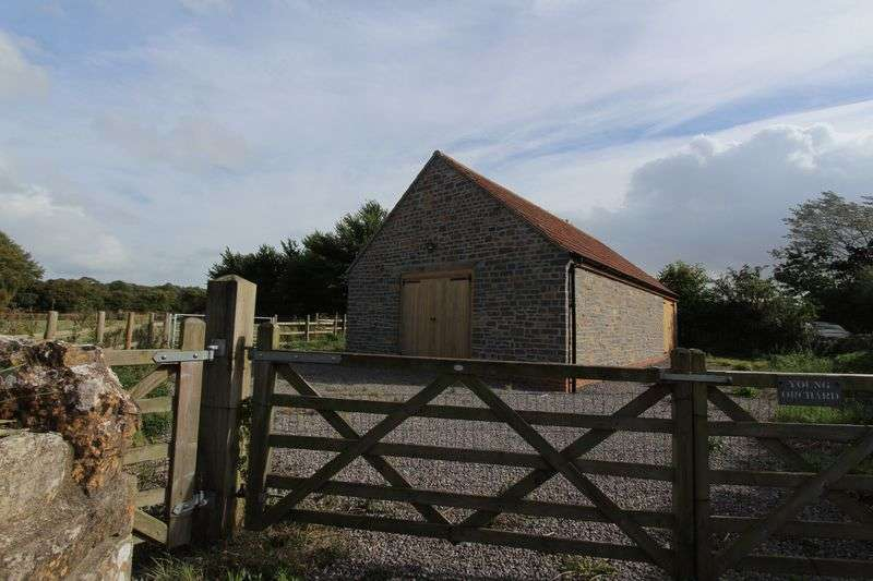 Property for sale in Lower Tockington Road, Tockington