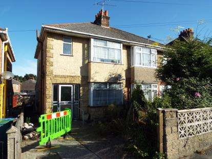 House for sale in Poole