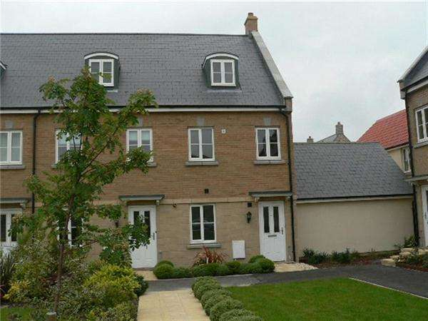 3 Bedrooms House for sale in COMING SOON! Worle Moor Road, WESTON SUPER MARE