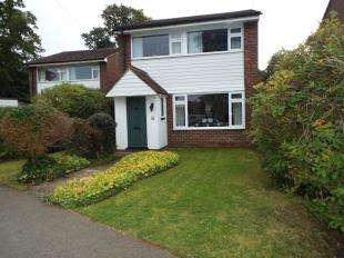 3 Bedrooms Detached House for sale in Cayser Drive, Kingswood, Maidstone, Kent