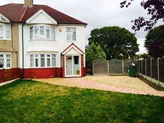 3 Bedrooms Semi Detached House for sale in Sutlej Rd, Charlton, SE7