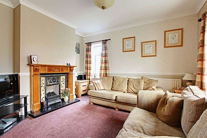 3 Bedrooms Detached Bungalow for sale in Barton Road, Barrow-Upon-Humber