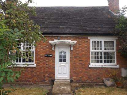 House for sale in Elm Street, Wolverhampton, West Midlands