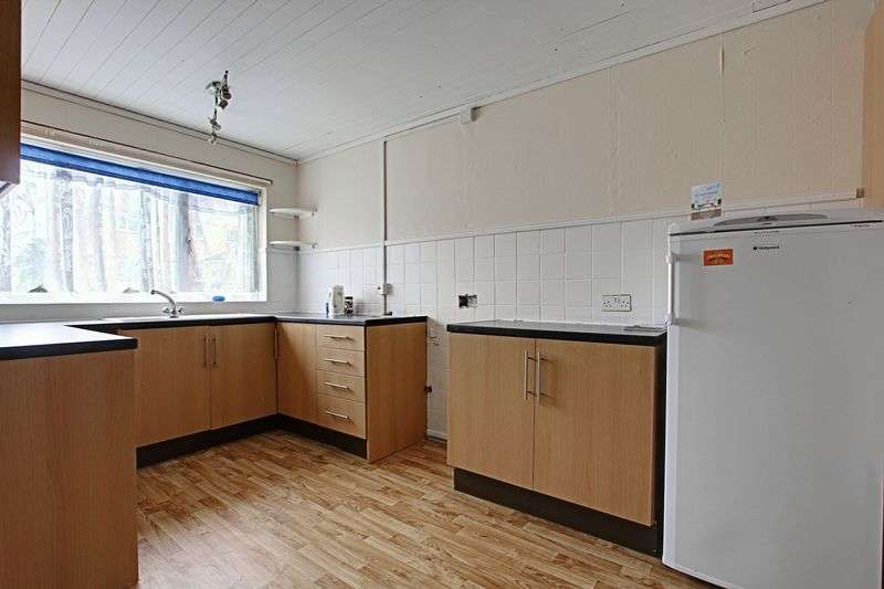 3 Bedrooms Terraced House for sale in Kingston View, Barton-Upon-Humber