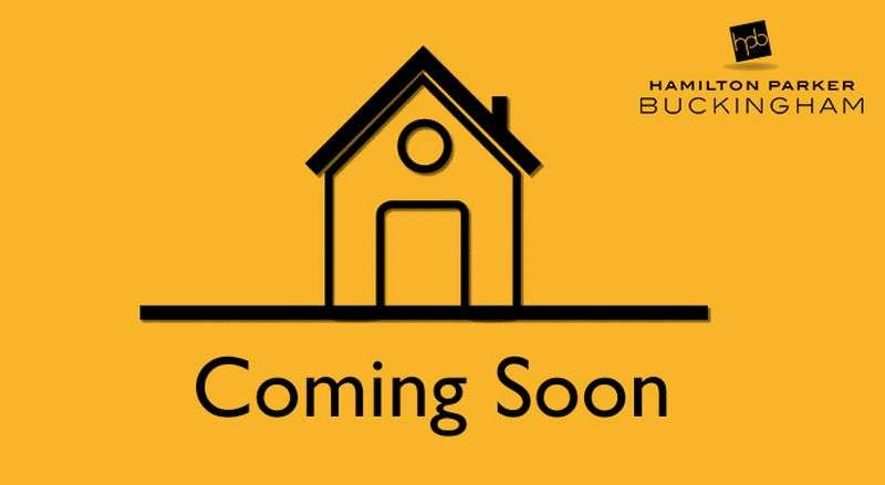 8 Bedrooms Detached House for sale in COMING SOON - Burley, New Forest National Park, BH24