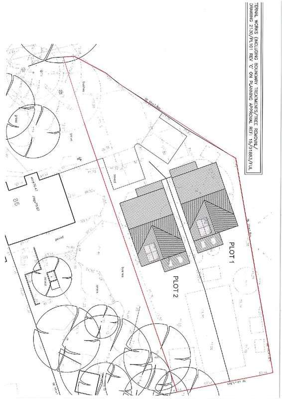 Land Commercial for sale in EYNSHAM, Spareacre Lane OX29 4NP