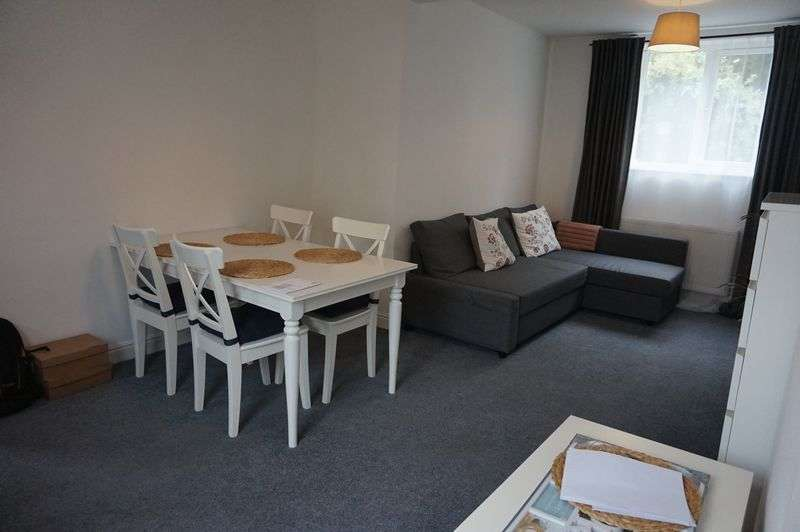 3 Bedrooms Terraced House for sale in Tan House Yard, Congleton