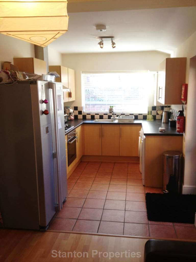 5 Bedrooms End Of Terrace House for rent in 85 pppw, Hall Road, Victoria Park, M14 5HL