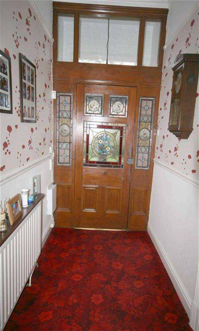 4 Bedrooms Property for sale in Wennington Road, Southport