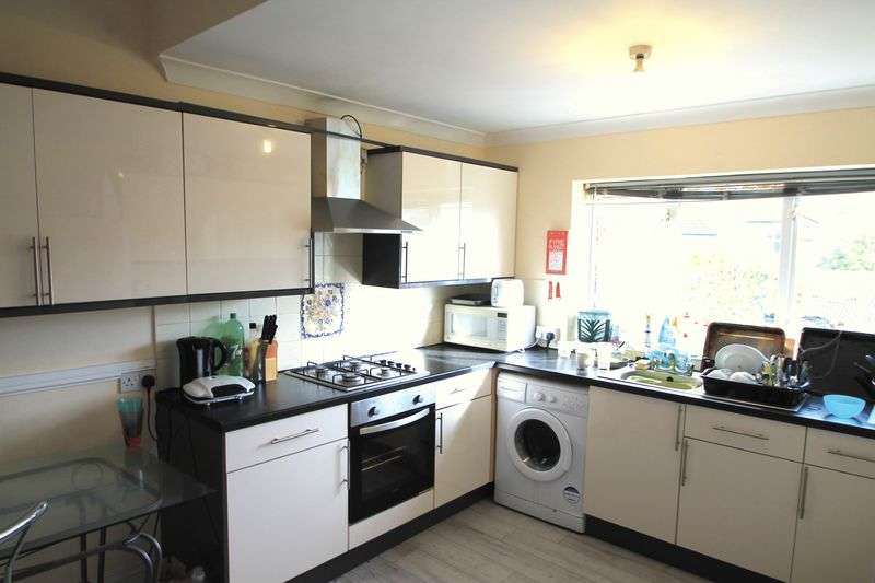 7 Bedrooms Terraced House for rent in Pentyrch Street, Cardiff