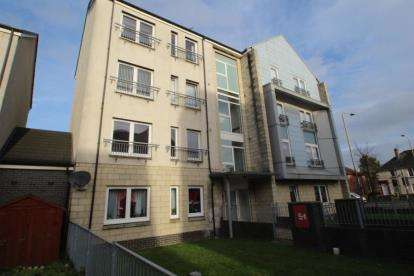 2 Bedrooms Flat for sale in Belvidere Gate, Belvidere Village