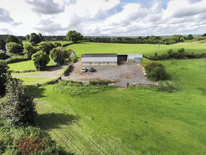 Commercial Property for sale in Stoke St Michael, Bath