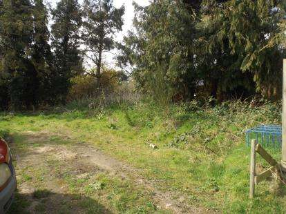 Land Commercial for sale in The Street, Wissett
