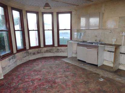 7 Bedrooms End Of Terrace House for sale in Newquay, Cornwall