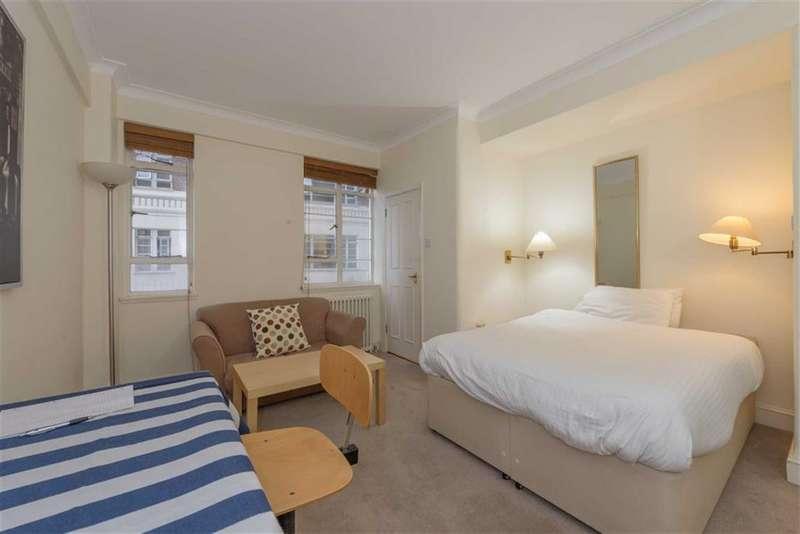 Property for sale in Nell Gwynn House, Sloane Avenue, Chelsea, London, SW3