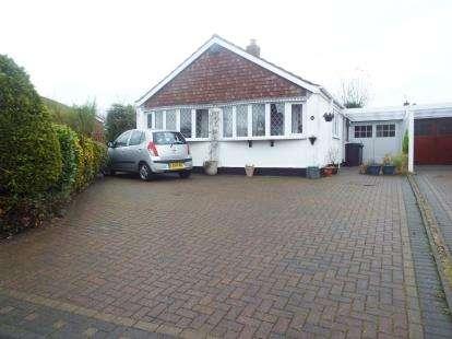 2 Bedrooms House for sale in Green Lane, Coleshill, Birmingham, Warwickshire
