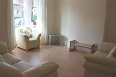 5 Bedrooms House for rent in Tenth Avenue, Heaton