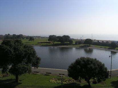 2 Bedrooms Flat for sale in 12 St. Helens Parade, Southsea, Hampshire