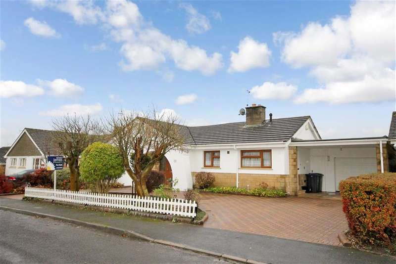 4 Bedrooms Property for sale in Chestnut Springs, Lydiard Millicent, Wiltshire