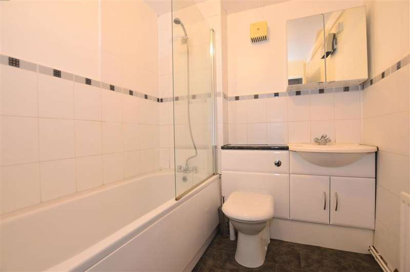 2 Bedrooms End Of Terrace House for sale in Ferry Lane, Wouldham, Rochester, Kent