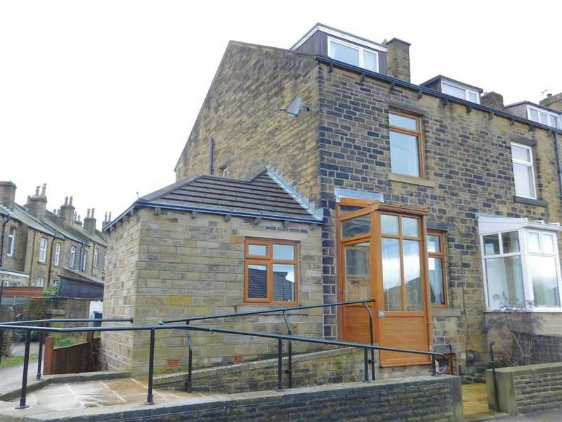 4 Bedrooms Property for sale in 74, Delph Lane, Netherton, Huddersfield