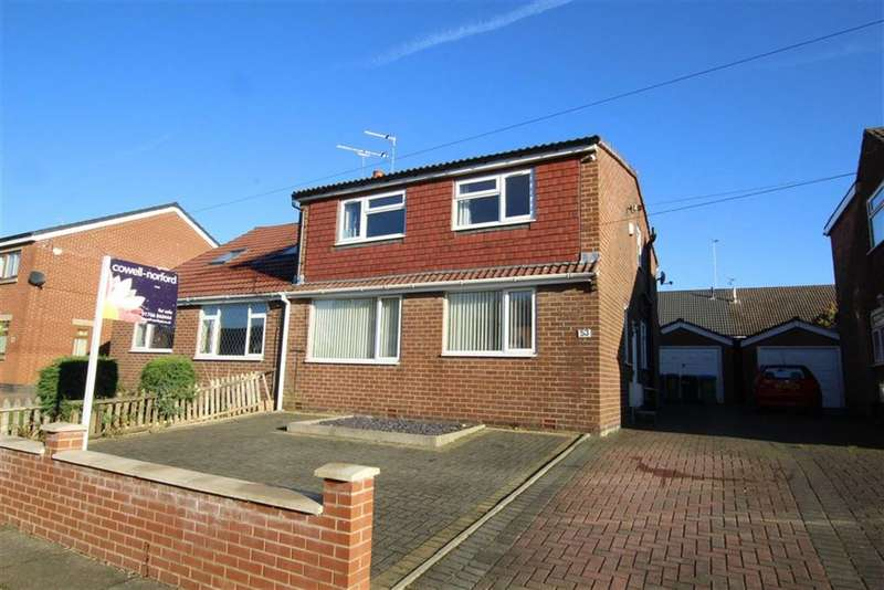 4 Bedrooms Property for sale in Marland Hill Road, Marland, Rochdale