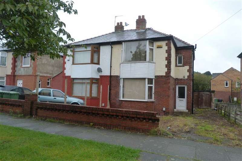 3 Bedrooms Property for sale in 31, Red Doles Road, Fartown, Huddersfield
