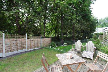 3 Bedrooms Mews House for sale in Bollin Mews, Prestbury, Macclesfield, Cheshire