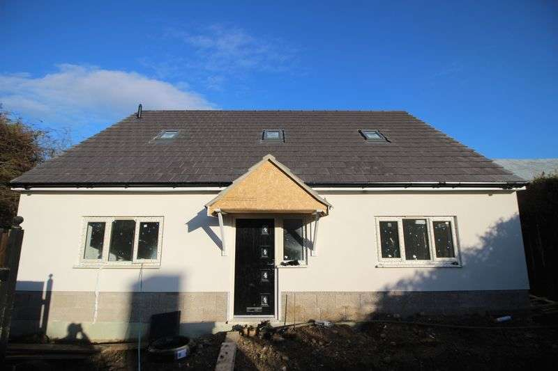 3 Bedrooms Detached House for sale in Blenheim Road, Ramsey, Huntingdon, Cambridgeshire
