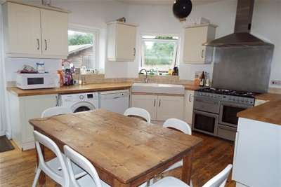 7 Bedrooms House for rent in Oxford Road, Southampton